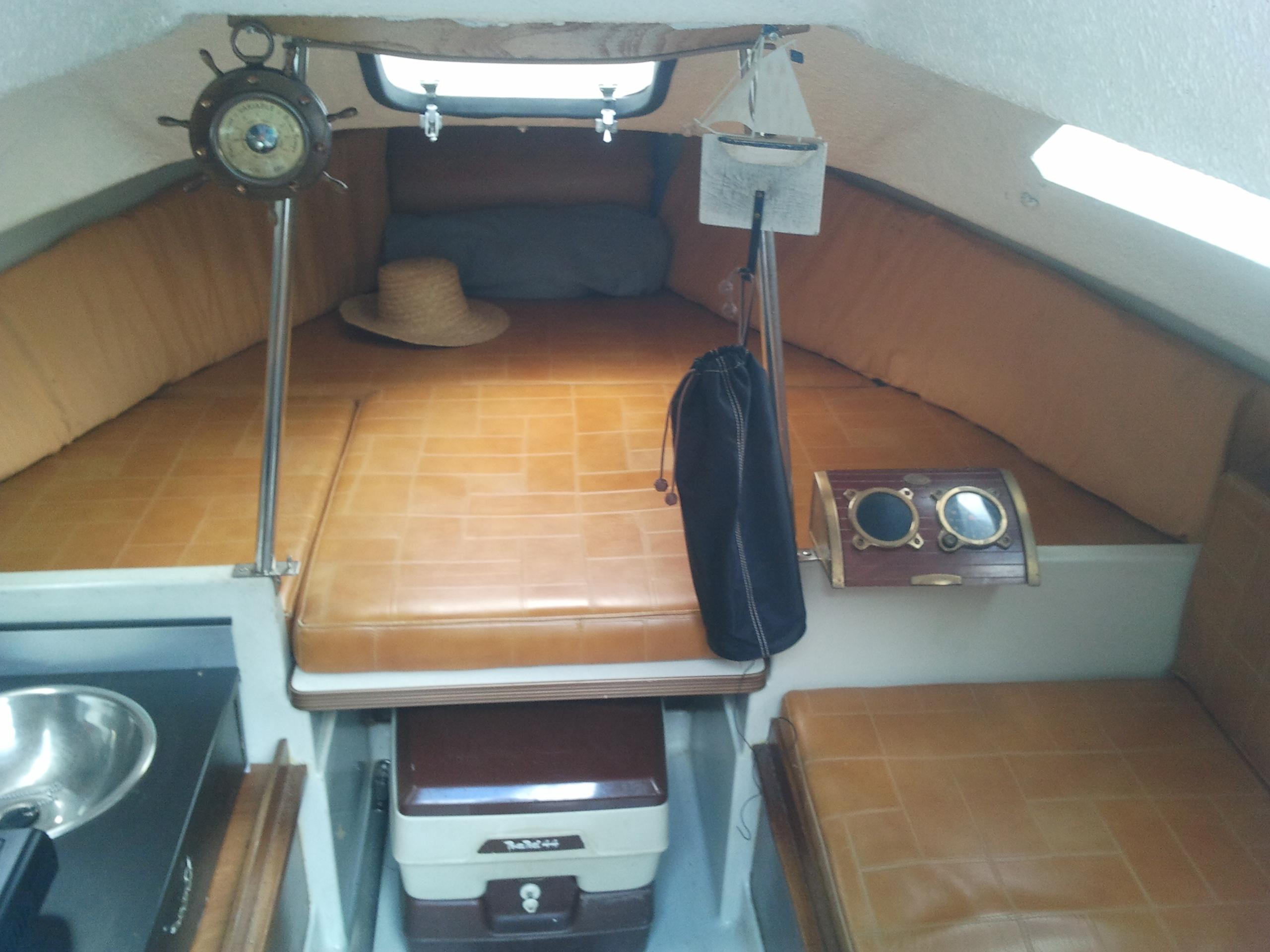 edel 5 mon premier petit voilier. Black Bedroom Furniture Sets. Home Design Ideas